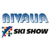 Nivalia & Outdoor Sport  Barcelona