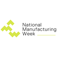 NMW National Manufacturing Week 2021 Melbourne