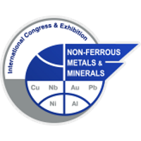 Non-Ferrous Metals and Minerals 2021 Krasnojarsk