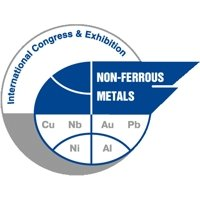 Non-Ferrous Metals 2017 Krasnojarsk