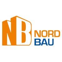 Nordbau 2015 Neumünster