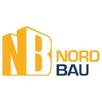 Nordbau 2020 Neumünster