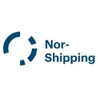 Nor-Shipping 2021 Oslo