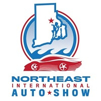 Northeast International Auto Show Providence 2015