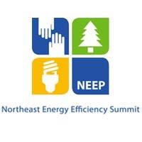 Northeast Energy Efficiency Summit 2020 New Haven