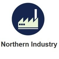 Northern Industry 2021 Oulu