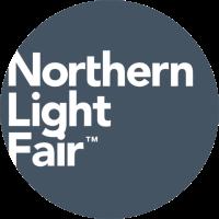 Northern Light Fair 2022 Stockholm