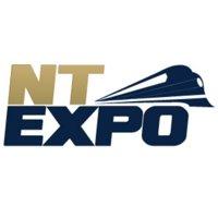 NT Expo 2015 Sao Paulo