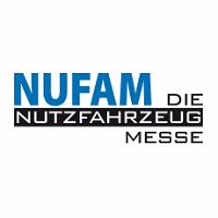 Nufam Karlsruhe 2021 Rheinstetten