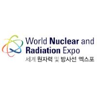 World Nuclear & Radiation Expo Korea  Seoul