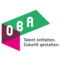 OBA 2020 St. Gallen