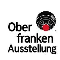 Oberfranken-Ausstellung 2015 Coburg