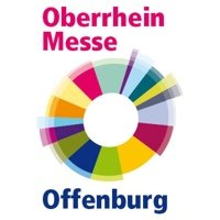 Oberrhein Messe 2014 Offenburg