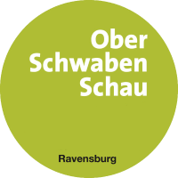 Oberschwabenschau 2022 Ravensburg