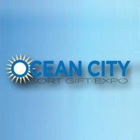 Ocean City Resort Gift Expo 2017 Ocean City