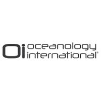 Oceanology International 2022 London