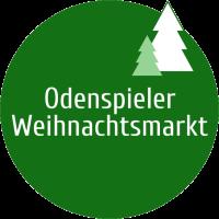 Christmas market  Reichshof