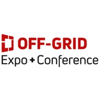 OFF-GRID Expo + Conference 2021 Augsburg