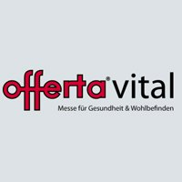 offerta vital Karlsruhe 2014 Rheinstetten
