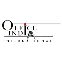 Office India International 2020 Mumbai