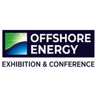 Offshore Energy 2020 Online