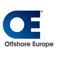 Offshore Europe 2021 Aberdeen