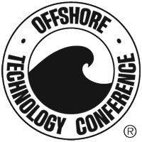 Offshore Technology Conference Houston 2014