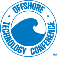 Image result for otc 2020 logo