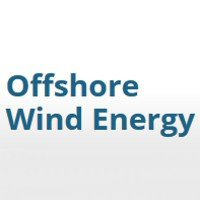 Offshore Wind Energy 2017 London