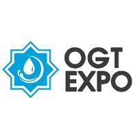 OGT Expo  Ashgabat