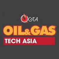 OGTA Oil & Gas Tech Asia  Ho Chi Minh City