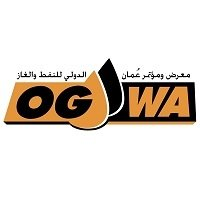 OGWA Oil and Gas West Asia 2021 Muscat