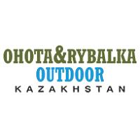 Ohota&Rybalka Kazakhstan 2021 Almaty