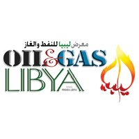 Oil & Gas Libya Tripoli 2014