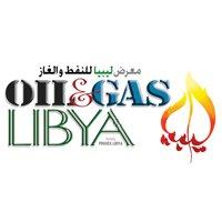 Oil & Gas Libya  Tripoli
