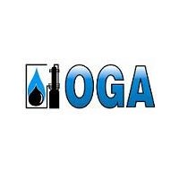 Oil & Gas Asia OGA 2017 Kuala Lumpur