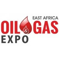 Oil & Gas East Africa 2015 Nairobi