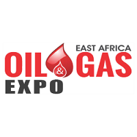 Oil & Gas East Africa 2020 Nairobi