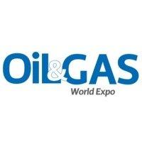 Oil & Gas World Expo 2020 Mumbai