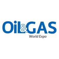 Oil & Gas World Expo  Mumbai