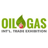 Oil & Gas Tanzania 2021 Dar es Salaam