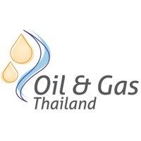 Oil & Gas Thailand 2017 Bangkok