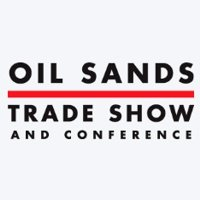 Oil Sands Trade Show 2019 Fort McMurray