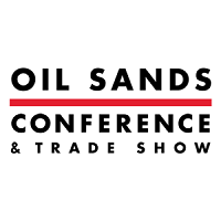 Oil Sands Trade Show 2021 Fort McMurray