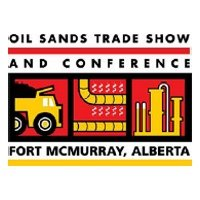 Oil Sands Trade Show Fort McMurray 2014