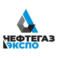 OilGasExpo  Kiev