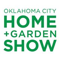 Oklahoma City Home + Garden Show 2021 Oklahoma City