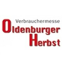Oldenburger Herbst Oldenburg 2014