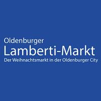 Online Dating Oldenburg