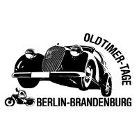 Oldtimer-Tage 2021 Berlin